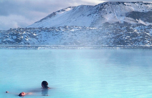 blue-lagoon-winter-relaxation-1
