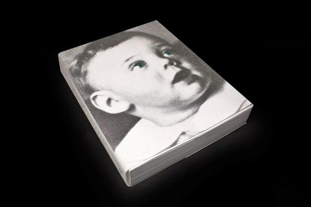 _book_giorgio_armani_co