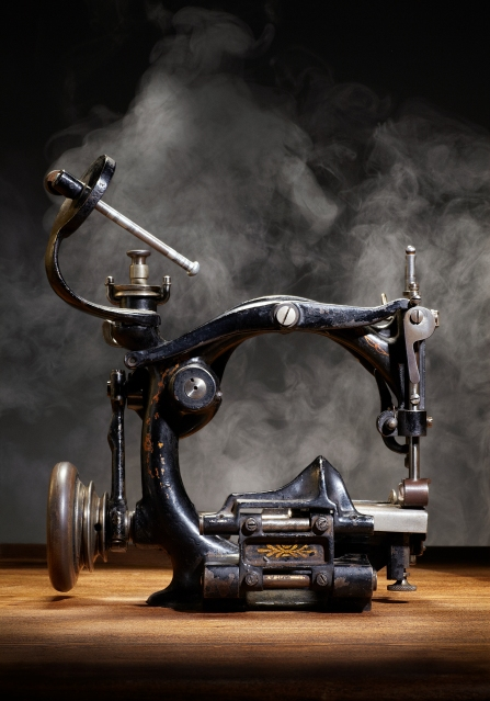 Christys' Sewing machine.jpg