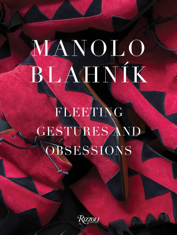 ManoloBlahnik_cover